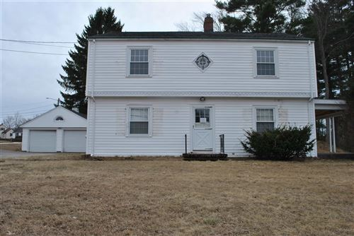 Photo of 100 West High Street, Somersworth, NH 03878 (MLS # 4799814)