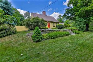 Photo of 21 Meetinghouse Hill Road, Brookline, NH 03033 (MLS # 4699815)