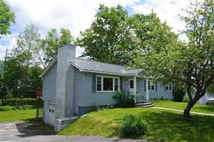 Photo of 18 Victor Place, Rutland City, VT 05701 (MLS # 4740815)
