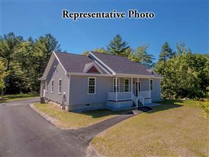 Photo of Lot 21 Pemigewasset Drive, Conway, NH 03813 (MLS # 4751815)