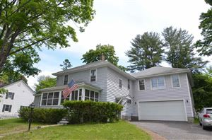 Photo of 5 Mack Avenue, Lebanon, NH 03784 (MLS # 4756815)