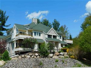Photo of 42 Forest Knoll Way #H-3, Waterville Valley, NH 03215 (MLS # 4695816)