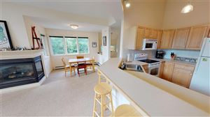 Tiny photo for 42 Forest Knoll Way #H-3, Waterville Valley, NH 03215 (MLS # 4695816)