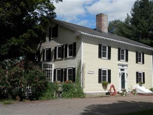 Photo of 916 South Main Street, Franklin, NH 03235 (MLS # 4716816)