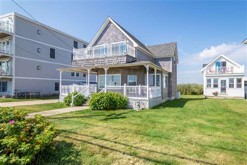 Photo of 607 Ocean Boulevard, Hampton, NH 03842 (MLS # 4796816)