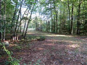 Photo of 00 Poor Farm Court, Wolfeboro, NH 03894 (MLS # 4719817)