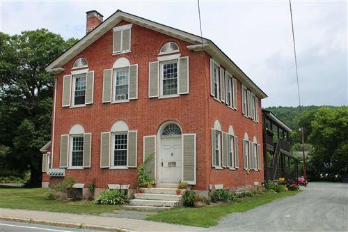 Photo of 1429 Maple Street, Hartford, VT 05001 (MLS # 4815817)