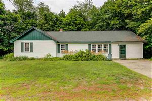 Photo of 18 Farrington Avenue, Conway, NH 03818 (MLS # 4764818)