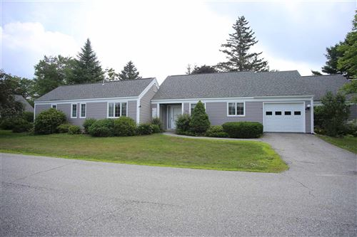 Photo of 124 Hilltop Place, New London, NH 03257 (MLS # 4817818)