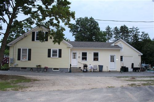 Photo of 22 New Rochester Road, Dover, NH 03820 (MLS # 4819818)