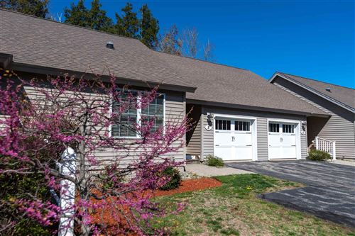 Photo of 8 Spruce Drive, Hampstead, NH 03826 (MLS # 4858818)