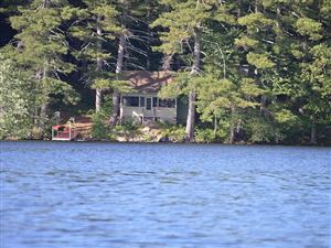 Photo of 21 Meredith Center Road, Meredith, NH 03253 (MLS # 4750819)