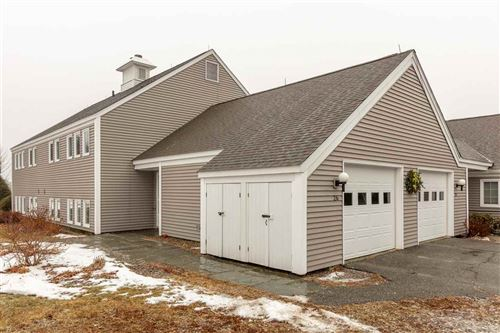 Photo of 26 Hilltop Place, New London, NH 03257 (MLS # 4788819)