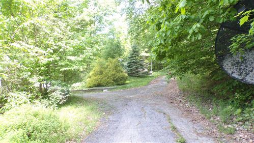 Photo of 500 Hidden Valley Road, Pownal, VT 05261 (MLS # 4808819)