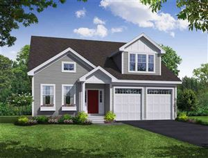 Photo of 130 Main Street #Lot 47 - 16 Colonial, Atkinson, NH 03811 (MLS # 4731821)