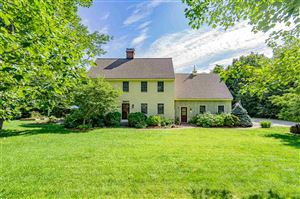 Photo of 29 Carriage Road, New Boston, NH 03070 (MLS # 4766821)