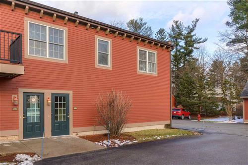 Photo of 7 Chester Road #308, Derry, NH 03038 (MLS # 4786821)