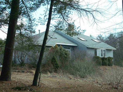 Photo of 14 Hilltop Drive, Deerfield, NH 03037-1300 (MLS # 4798821)