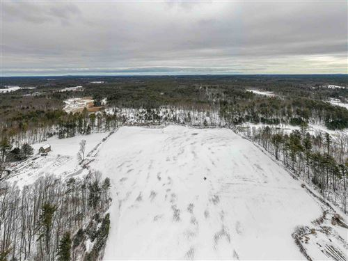 Photo of 299 N River Road, Epping, NH 03042 (MLS # 4846821)
