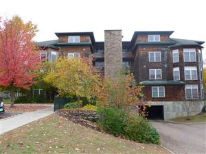 Photo of 33 Claire Pointe Road #33, Burlington, VT 05401 (MLS # 4733822)