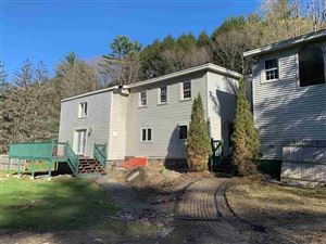 Photo of 120 Cherry Valley Road, Gilford, NH 03249 (MLS # 4735822)