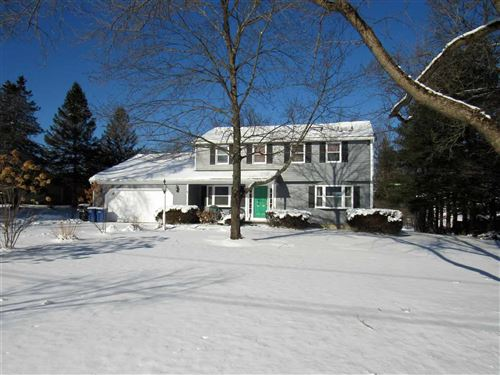 Photo of 3 Orchard Drive, Rutland City, VT 05701 (MLS # 4790822)