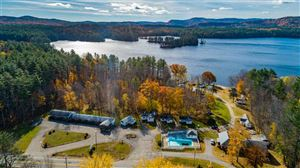 Photo of 435 US Route 3 Route, Holderness, NH 03245 (MLS # 4680823)
