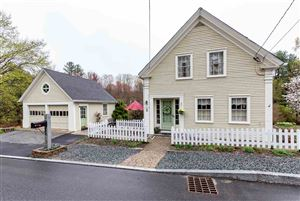 Photo of 5 Manchester Road, Amherst, NH 03031 (MLS # 4747823)