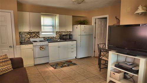Photo of 12 G Street #45, Hampton, NH 03842 (MLS # 4874823)