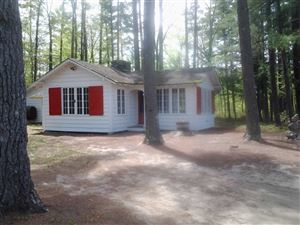 Photo of 77 Lang Pond Road, Tuftonboro, NH 03816 (MLS # 4745824)