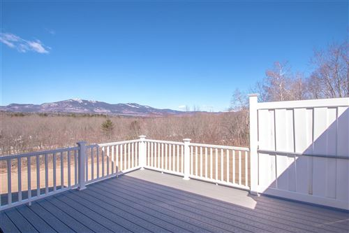 Photo of 1000 White Mountain Highway, Conway, NH 03860 (MLS # 4771824)