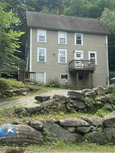 Photo of 29 Bear Hill Road, Hillsborough, NH 03244 (MLS # 4816824)