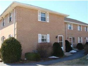 Photo of 101 Elmwood Drive, Hudson, NH 03051 (MLS # 4729825)