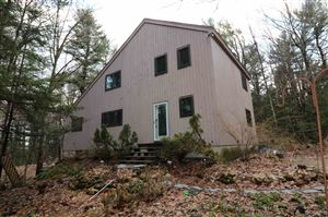 Photo of 294 Middle Winchendon Road, Rindge, NH 03461 (MLS # 4740825)