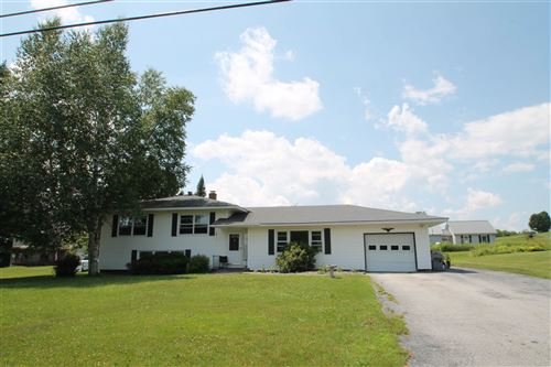 Photo of 276 Beckley Hill Road, Barre Town, VT 05641 (MLS # 4815825)