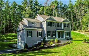 Photo of 114 Bunker Hill Road, Auburn, NH 03032 (MLS # 4745826)
