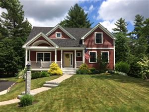 Photo of 14 Iris Lane, Londonderry, NH 03053 (MLS # 4760826)