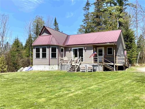 Photo of 3714 Maidstone Lake Road #114, Maidstone, VT 05905 (MLS # 4808826)