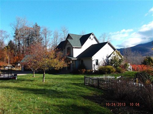 Photo of 171 Irish Settlement Road, Underhill, VT 05489 (MLS # 4815826)