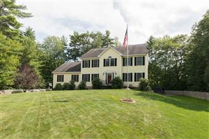Photo of 188 Blackwater Road, Somersworth, NH 03878 (MLS # 4741827)