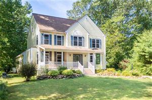 Photo of 34 Barbour Road, Hampton, NH 03842 (MLS # 4763828)