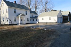 Photo of 10 Highland Street, Exeter, NH 03833 (MLS # 4730829)