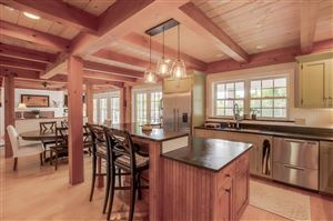 Photo of 385 Sand Hill Road, Peterborough, NH 03458 (MLS # 4757829)