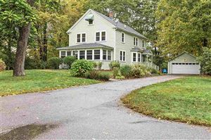 Photo of 59 Littleworth Road, Dover, NH 03820 (MLS # 4780829)