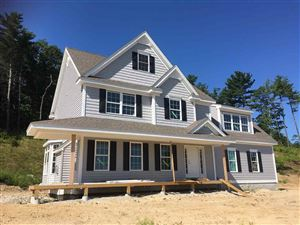 Photo of Lot #3 Copley Court, Auburn, NH 03032 (MLS # 4742830)
