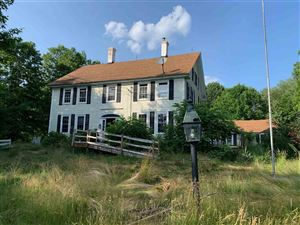 Photo of 230 Tibbetts Hill Road Road, Goffstown, NH 03045 (MLS # 4763830)