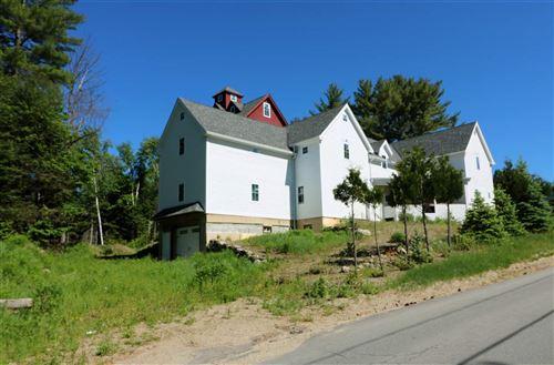 Photo of 101 Hill Road, Dummer, NH 03588 (MLS # 4801830)
