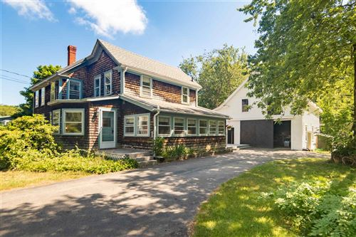 Photo of 30 Washington Street, Seabrook, NH 03874 (MLS # 4814830)