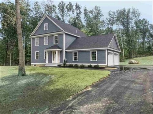 Photo of Lot 15 Echo Farm #15, Epping, NH 03042 (MLS # 4746831)