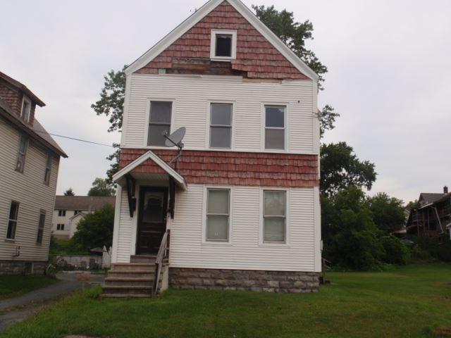 7 Clover Street, Rutland, VT 05701 - MLS#: 4826831